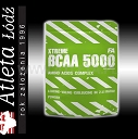 Fitness Authority Xtreme BCAA 5000 800g