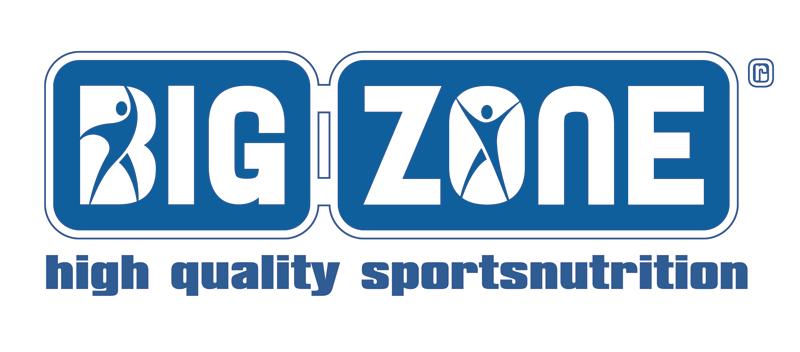 bigzone