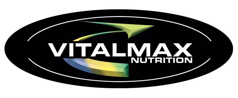vitalmax logo